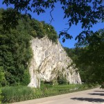 anticlinal-durbuy.jpg